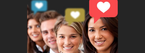 A Experiência do Cliente: Clientes Infiéis, Executivos Sobrecarregados