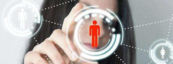 El Cliente 360 grados, un holograma compuesto de datos maestros
