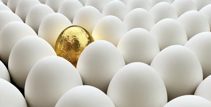 Blog-Transformarse-en-una-empresa-Omnicanal-suele-ser-una-trampa