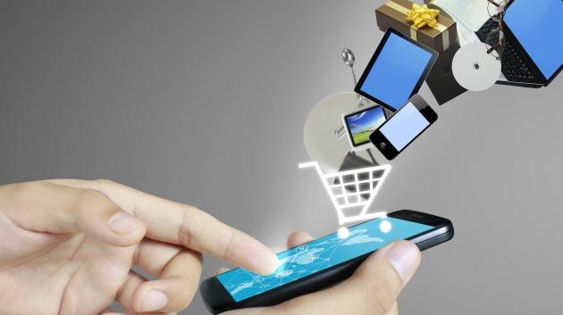 New shopper1.jpg