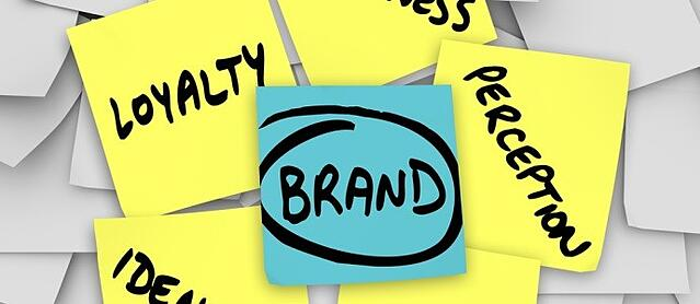 brand-values-690x300.jpg