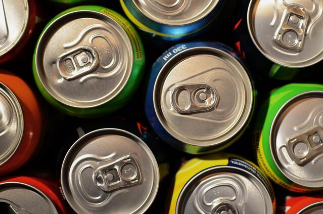drinks-supermarket-cans-beverage.jpg