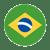 LT_IMG-Blog--AMAZON-Latam-flag1