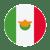 LT_IMG-Blog--AMAZON-Latam-flag3