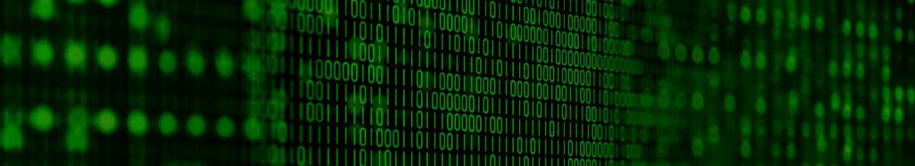 Qué son y cuál es la importancia de los datos maestros