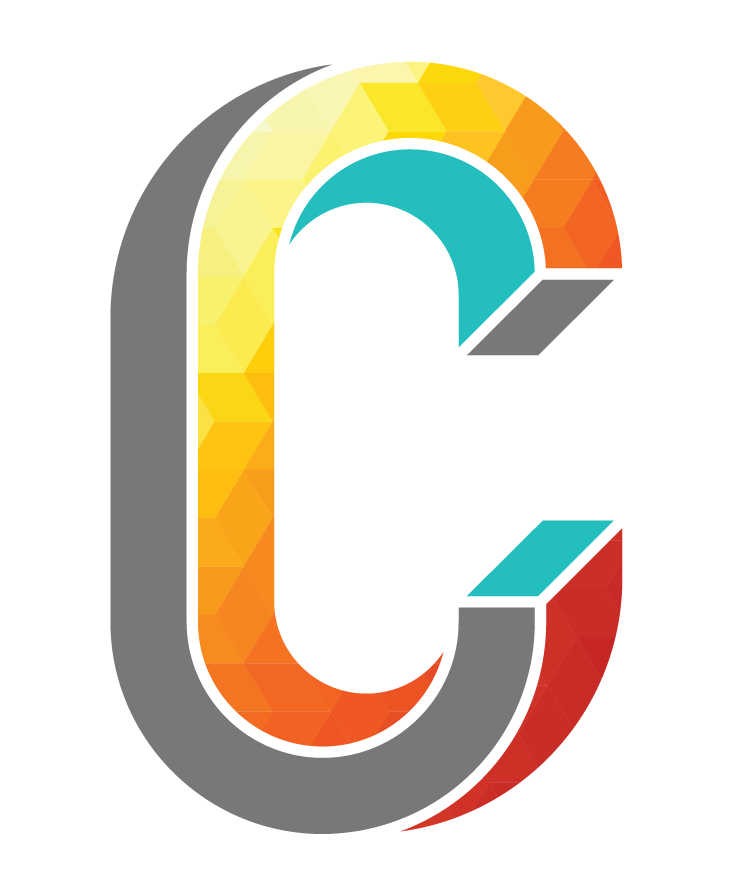 A-Z Letters-C