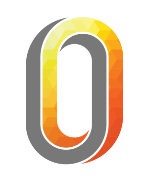 A-Z Letters-O