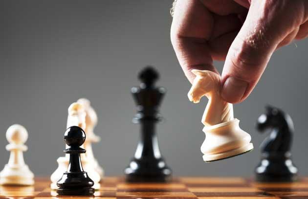 Invertir en MDM: ¿Despilfarro o Inteligencia Empresarial?