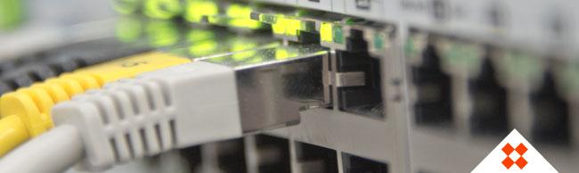 El Impacto de IOT en la Gestión de Datos Maestros