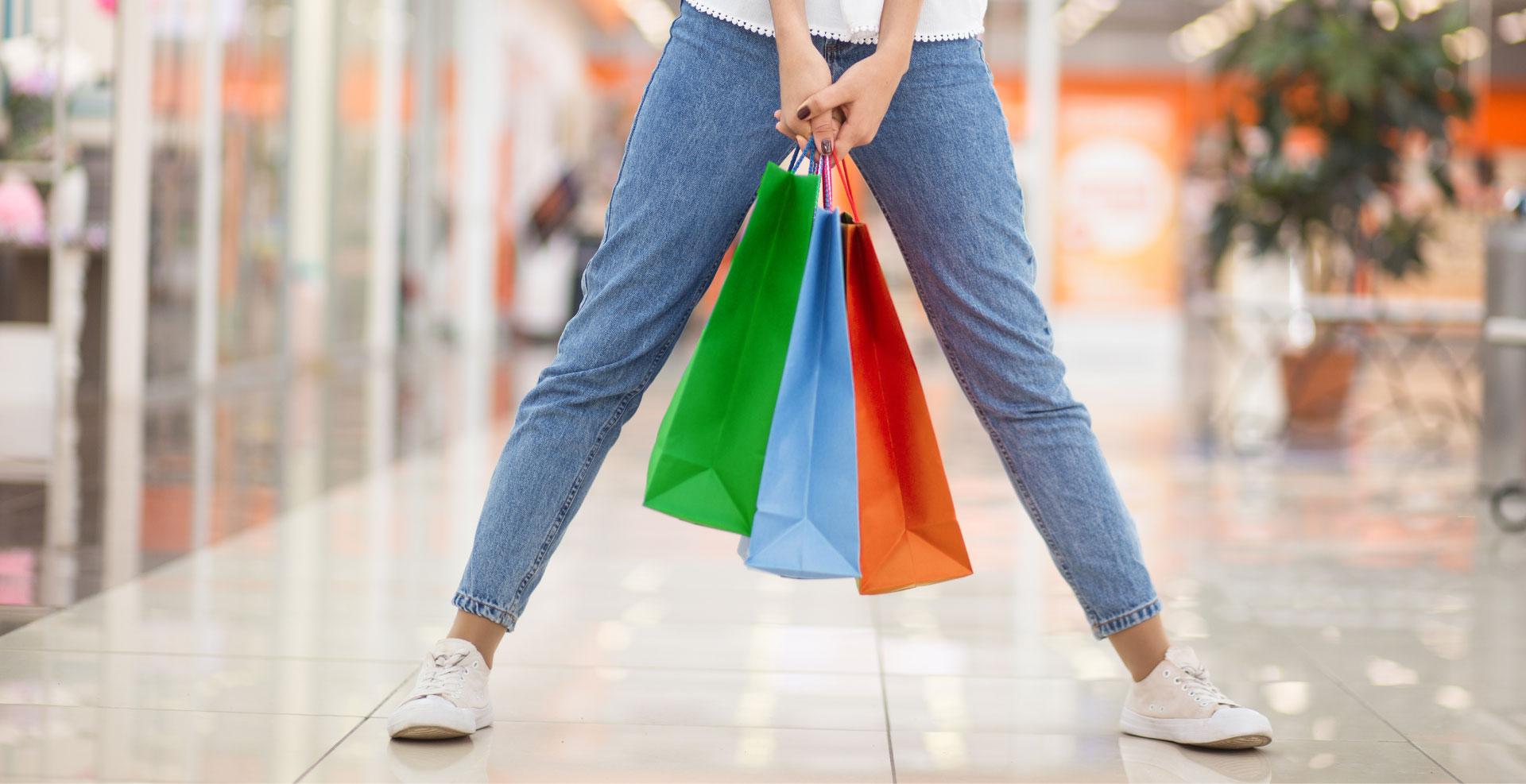PIM: Funcionalidades y beneficios para los Retailers