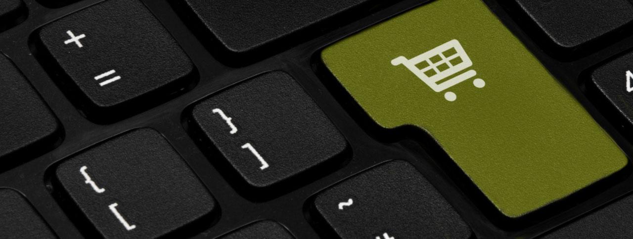 La Expansión del Comercio Electrónico y el Ecosistema Multicanal