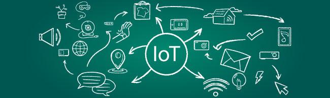 Cómo planear, ejecutar y evaluar cualquier iniciativa empresarial de IoT