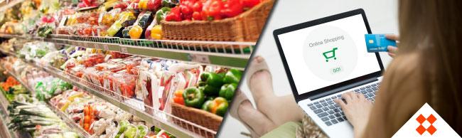 Los Consumidores Omnicanal Acercan Cada Vez más el Mundo Digital al Real