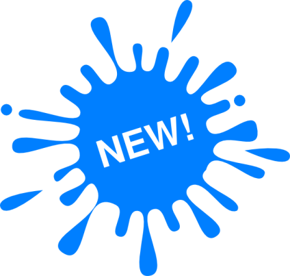 Pasión por la Novedad: El Nuevo Mantra de los Clientes