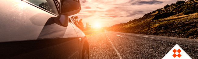 5 Usos de MDM en el Sector Automotriz