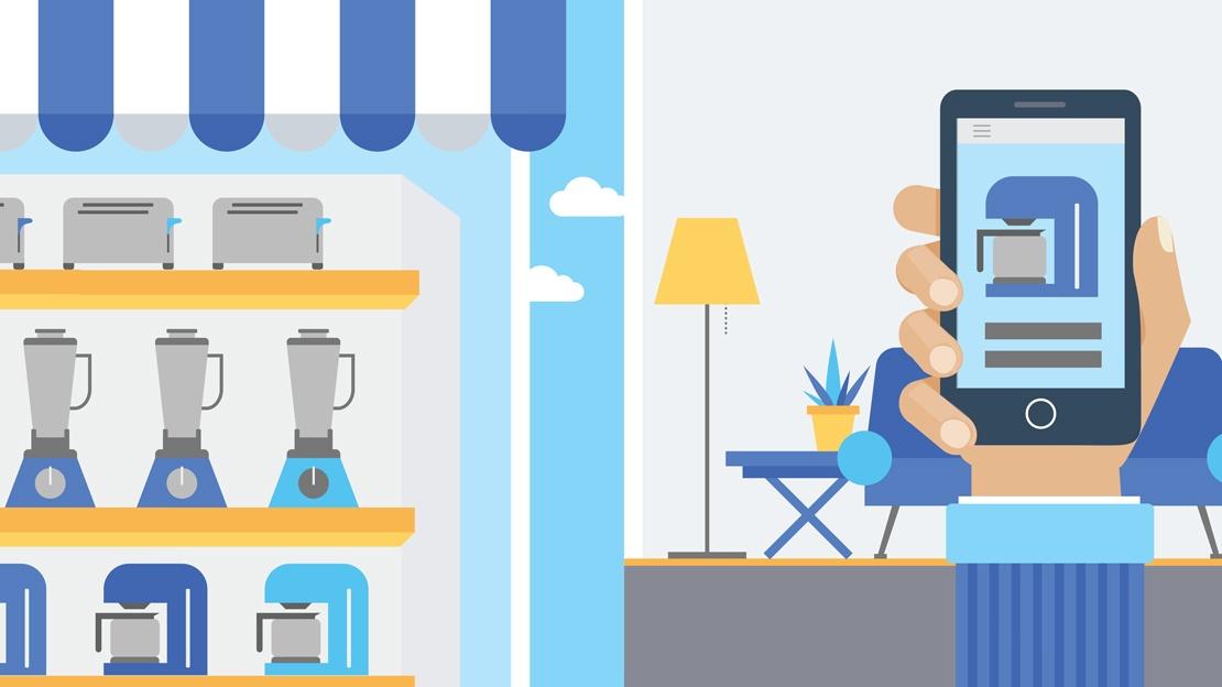El Comportamiento del Shopper ha Cambiado. ¿Cómo están Respondiendo las Empresas de Manufactura?