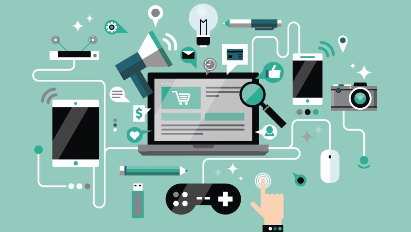 Retail Siglo XXI: ¿Está Padeciendo con los Datos de Producto o Cliente?
