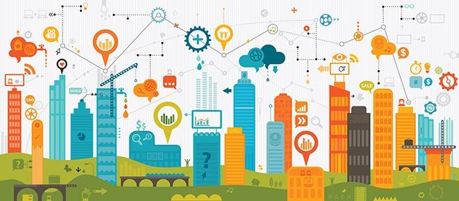 La Transformación Digital, una Cuestión de Supervivencia para las Empresas