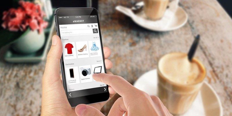 Cómo los Retailers pueden mejorar su time-to-value con MDM